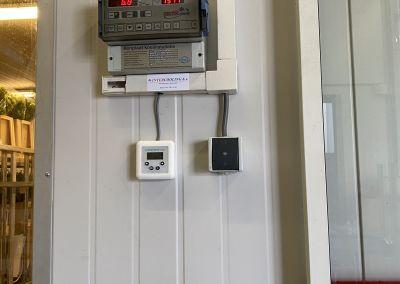 intercooling-koel-en-vriestechniek (1)