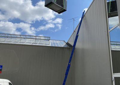 intercooling-koel-en-vriestechniek (5)