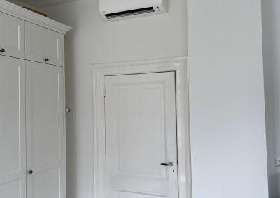intercooling-airconditioning (1)