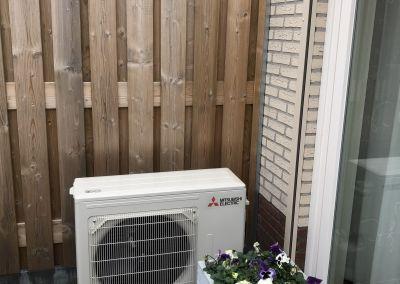 intercooling-airconditioning (11)