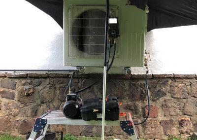 intercooling-airconditioning (13)