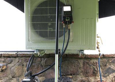intercooling-airconditioning (14)
