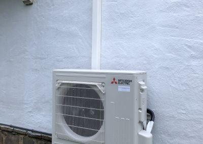 intercooling-airconditioning (15)