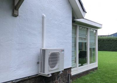 intercooling-airconditioning (16)
