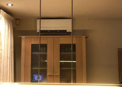 intercooling-airconditioning (17)