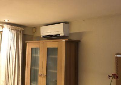 intercooling-airconditioning (18)