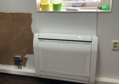 intercooling-airconditioning (19)