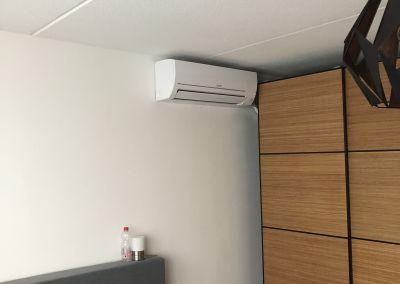 intercooling-airconditioning (2)