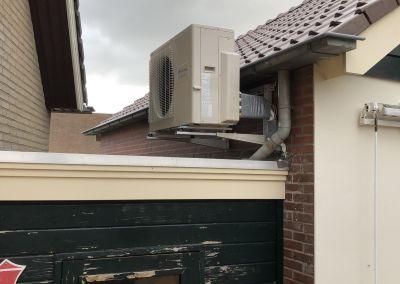 intercooling-airconditioning (20)