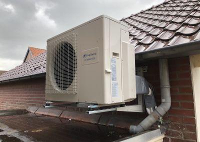 intercooling-airconditioning (21)