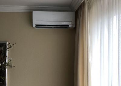intercooling-airconditioning (23)