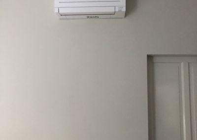 intercooling-airconditioning (24)
