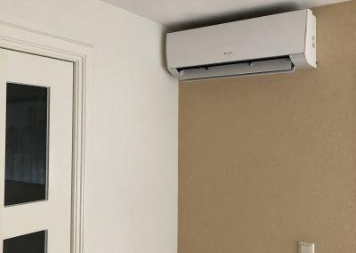 intercooling-airconditioning (25)