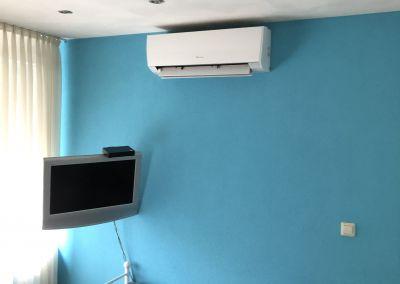 intercooling-airconditioning (26)