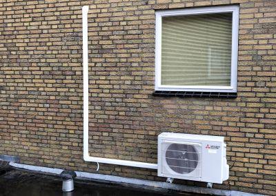 intercooling-airconditioning (28)