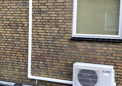intercooling-airconditioning (29)