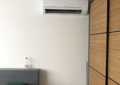 intercooling-airconditioning (3)