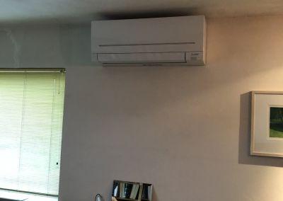 intercooling-airconditioning (30)