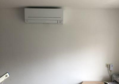 intercooling-airconditioning (31)