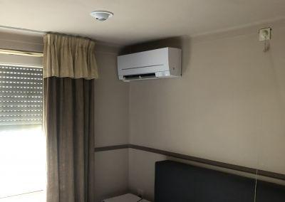 intercooling-airconditioning (32)