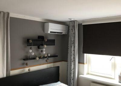 intercooling-airconditioning (33)
