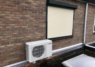 intercooling-airconditioning (34)