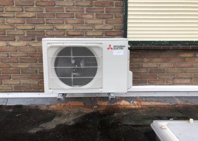 intercooling-airconditioning (35)