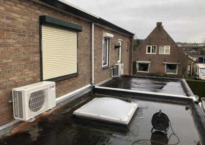 intercooling-airconditioning (36)