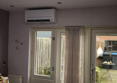 intercooling-airconditioning (37)