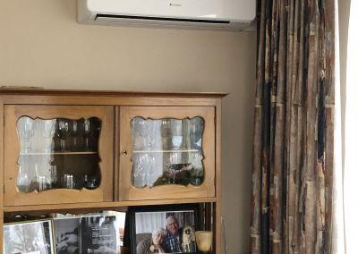 intercooling-airconditioning (38)