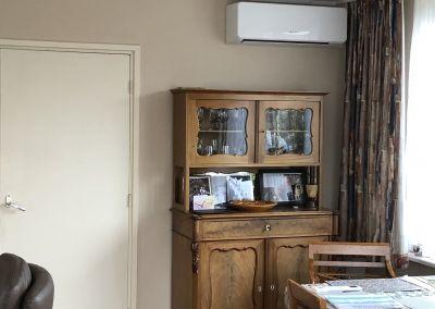 intercooling-airconditioning (39)