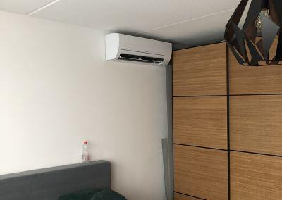 intercooling-airconditioning (4)