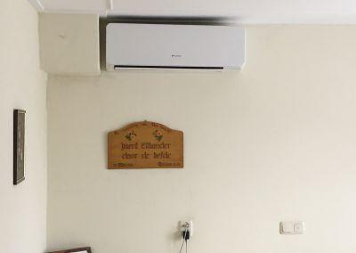 intercooling-airconditioning (40)