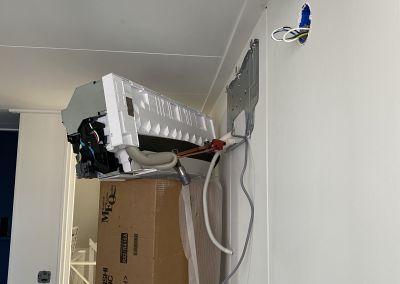 intercooling-airconditioning (42)