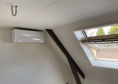intercooling-airconditioning (43)