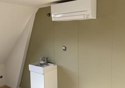 intercooling-airconditioning (44)