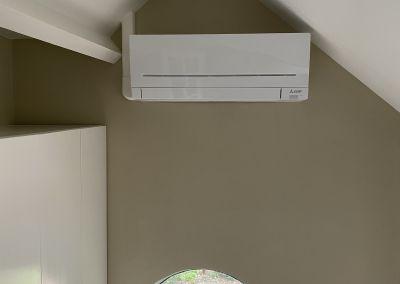 intercooling-airconditioning (45)