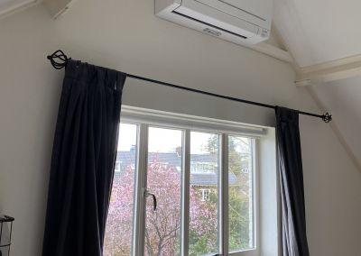 intercooling-airconditioning (46)