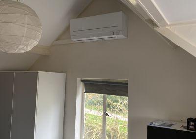 intercooling-airconditioning (47)