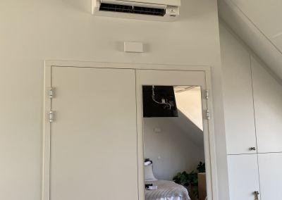 intercooling-airconditioning (48)