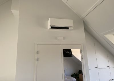 intercooling-airconditioning (49)