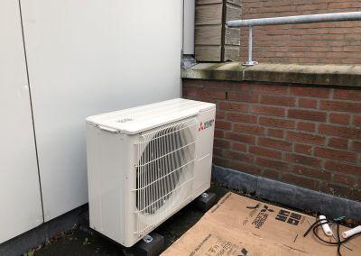 intercooling-airconditioning (5)