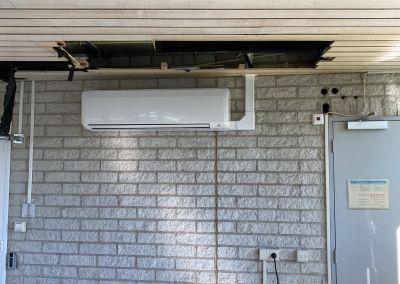intercooling-airconditioning (50)