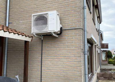 intercooling-airconditioning (51)