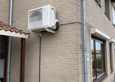intercooling-airconditioning (52)