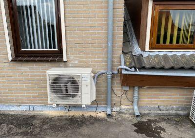 intercooling-airconditioning (53)