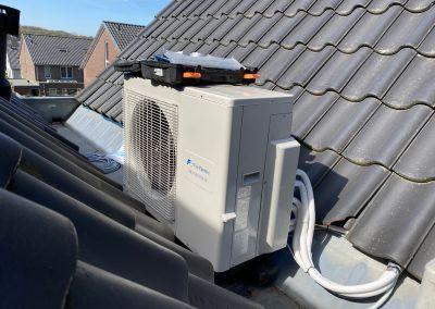 intercooling-airconditioning (54)