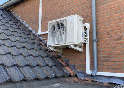 intercooling-airconditioning (55)