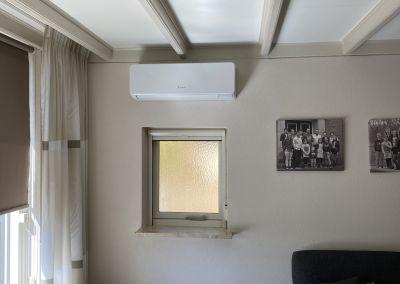 intercooling-airconditioning (56)