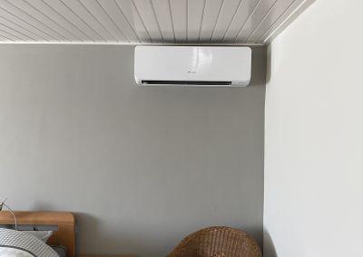 intercooling-airconditioning (57)